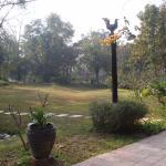 Landscape - Villa Inle Boutique Resort Photo
