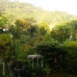 Photo of Kandy Greenview Hotel