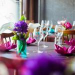 restaurant à Beauvais
