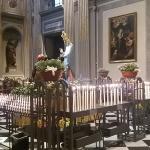 Foto di Santuario di Caravaggio