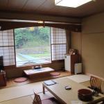 Foto de Keisenkaku
