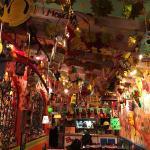 Photo of El Toreador Fonda Restaurant