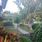 Photo de Bali Bule Homestay