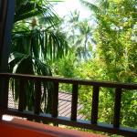 Photo of Sudala Beach Resort