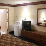 Knights Inn Lanett - room