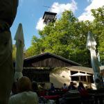 Meisterturm