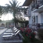 Vento Boutique Hotel Photo