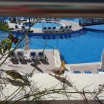 Photo de Side Prenses Resort & Spa Hotel