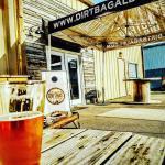 啤酒品嚐和遊覽
