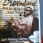 Dreamland BBQ Photo
