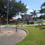 Photo of Pousada do Baiano