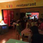Photo of KIDS Restaurant
