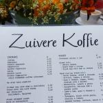 Photo of Zuivere Koffie