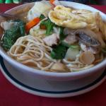 Photo of Tibet Bar & Restaurant