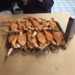 Abner's Crab House