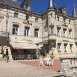 Foto de Chateau des Monthairons
