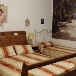 Photo of Salerno Centro Bed and Breakfast