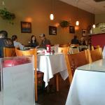 Photo de Thelma's Morning Cafe