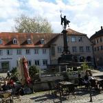 Foto di Hotel Gasthof Stift