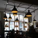Bild från Java Lounge