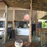 Photo of Yosch Cafe