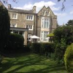 Foto de Mount Royale Hotel & Spa