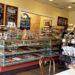 Hudson Valley Dessert Company