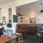 Il Posto Cafe resmi