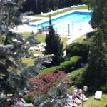 Photo of Hunguest Hotel Helios