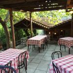Taverna Xarama