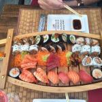Photo of Tokyo Sushi