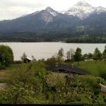 Photo of Naturhotel Faakersee