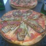 Photo of Pizzeria da asporto Loris