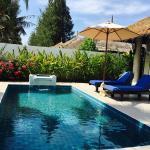Dhevan Dara Resort & Spa Hotel