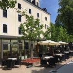 Restavracija Kaiser