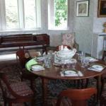 Photo de Maison de Chateaubriand