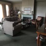 Foto di Sheraton Portsmouth Harborside Hotel