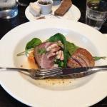 Photo of Cafe-Restaurant Rodin
