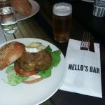 Photo of Nello's Bar