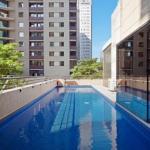 Foto di Staybridge Suites Sao Paulo