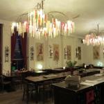 Photo de Hotel de Plataan