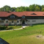 Foto de Hotel Wienerwaldhof