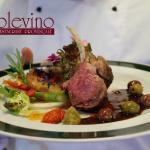 Restaurant Solevino