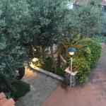 Foto de M Suites Sorrento