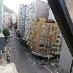 Copa Sul Hotel Photo