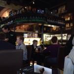 ภาพถ่ายของ Symposium Cafe Restaurant & Lounge