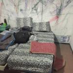 Foto de Freedom Hostel