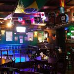 Barbarium Beer Pub