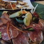 Photo of La Taverna dei Buciardi