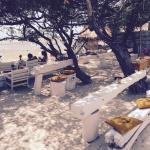 Zdjęcie Casa Vintage Beach